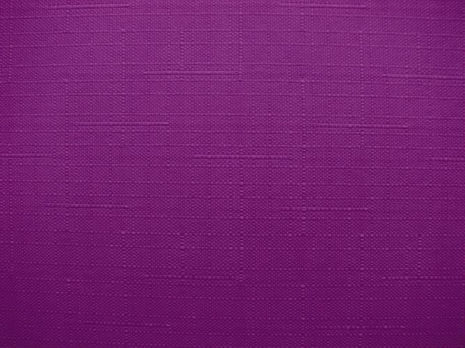 fiolet.jpg
