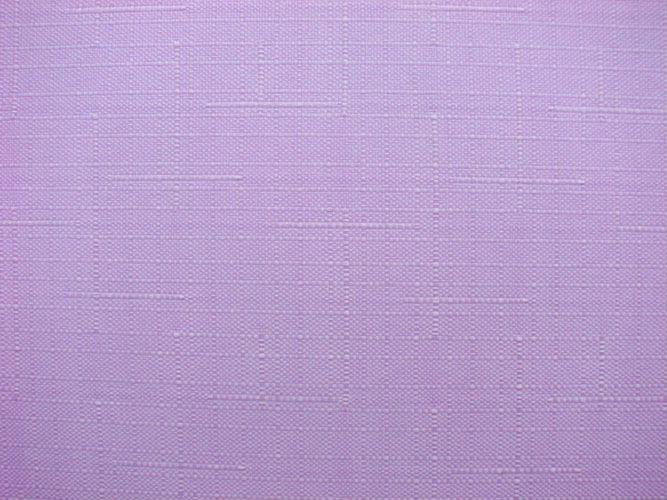 lila.jpg